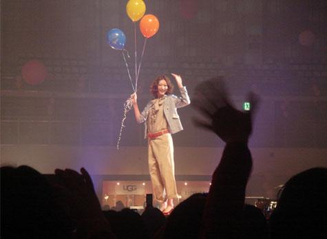 博多阪急・ハカタシスターズ・ファッションパーティー_c0049601_13172719.jpg