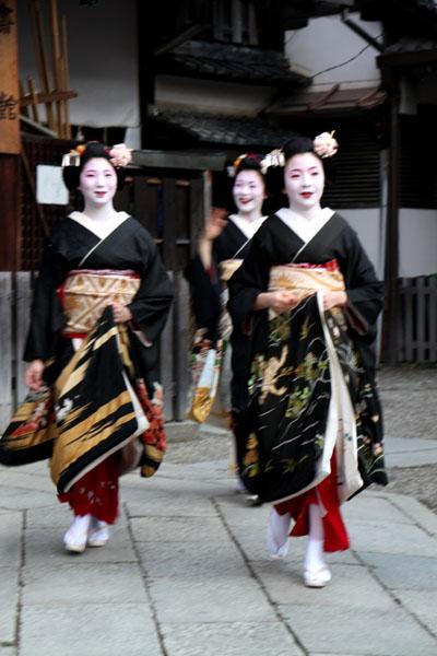 八坂神社 節分祭4_e0048413_22111379.jpg