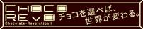 虹色金魚_e0132518_20365177.jpg