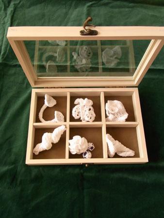 箱     the box_b0029036_18451485.jpg