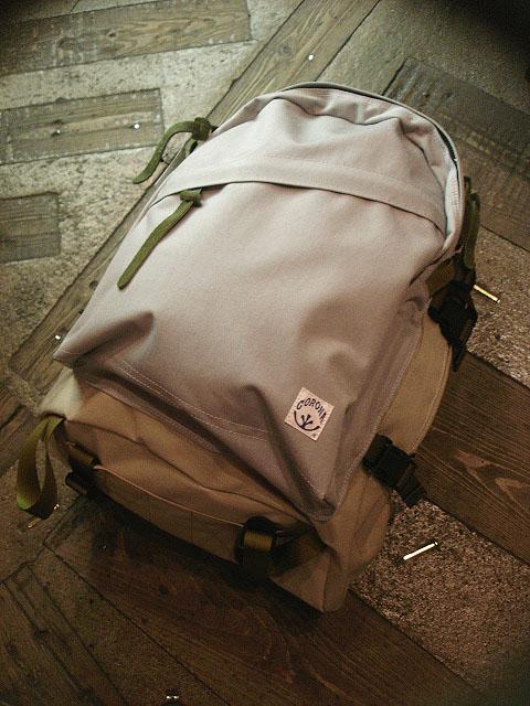 NEW : CORONA [MONKEY BANANA] BAG NEW COLOR !!_a0132147_23102149.jpg