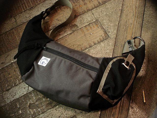 NEW : CORONA [MONKEY BANANA] BAG NEW COLOR !!_a0132147_23111818.jpg