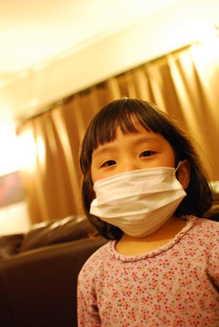f0119958_20101135.jpg
