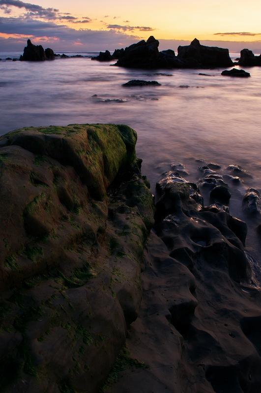 根本海岸 4_f0018464_2218967.jpg