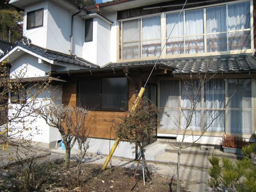 b0201192_20104376.jpg