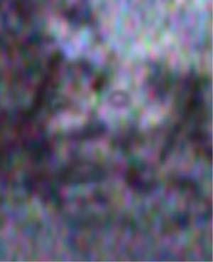 e0103408_14331785.jpg