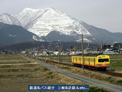 VOL,1536 『三岐鉄道 19・3714列車』_e0040714_22353615.jpg