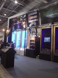 フィッシングショー大阪2011業者日。_e0100021_18314815.jpg