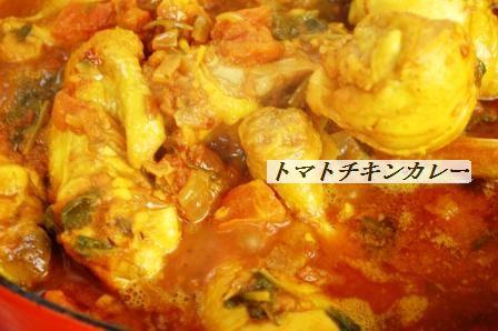 磯の香り♪シーフードと青のりの炊き込みご飯_d0104926_0335543.jpg
