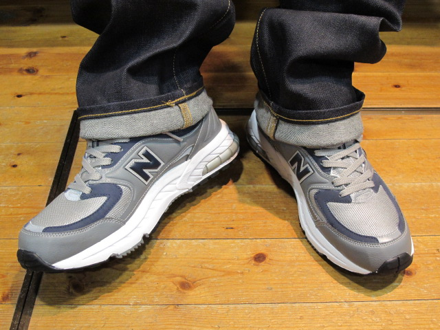 Balance new Chaussure Noir Sarenza Femme Sarenza New tqtRrwW5