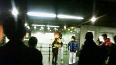 「札幌ドーム」 だーッ!_e0173738_15151432.jpg