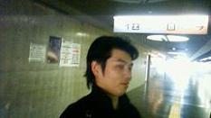 「札幌ドーム」 だーッ!_e0173738_15152248.jpg