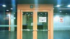 「札幌ドーム」 だーッ!_e0173738_15154113.jpg