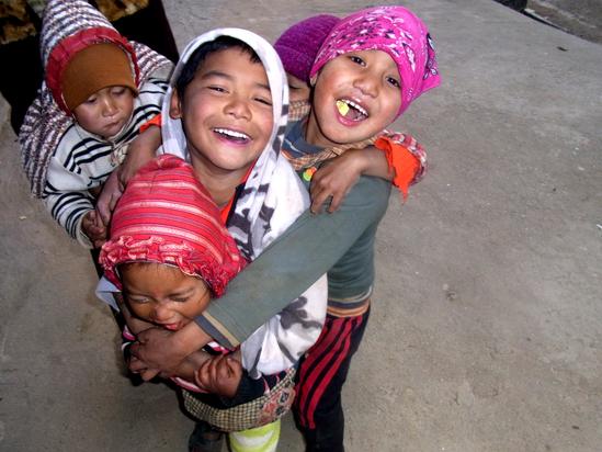 インド〜ネパール 最後のロケ_f0067255_14134593.jpg