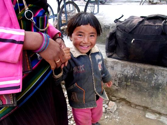 インド〜ネパール 最後のロケ_f0067255_14151276.jpg