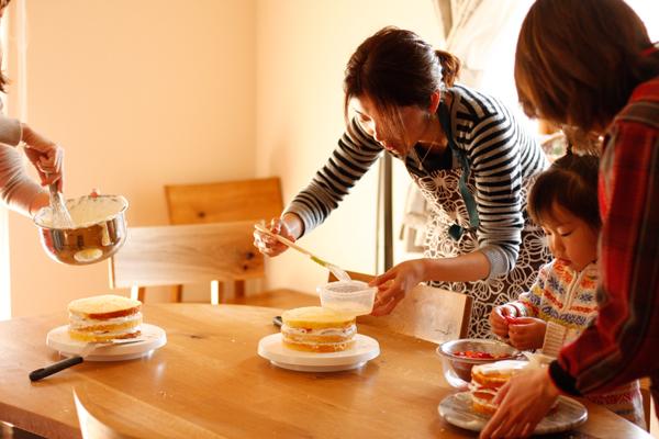 ケーキ作りの会_f0149855_22243639.jpg