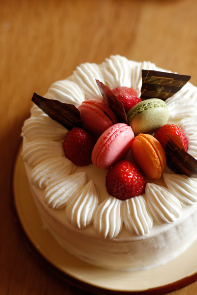 ケーキ作りの会_f0149855_22245870.jpg