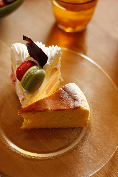 ケーキ作りの会_f0149855_22252473.jpg