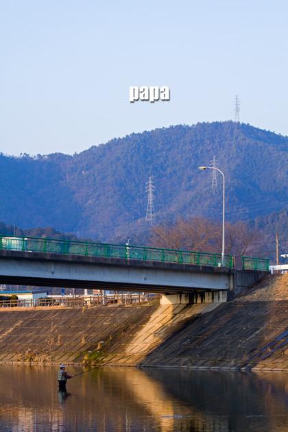 d0155257_20104087.jpg