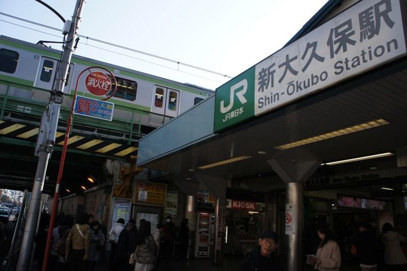 11年2月4日・上京D―28_c0129671_21181245.jpg