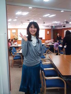 大阪にて初セミナー♪@会場 メンタルヘルス協会_d0169072_18475495.jpg