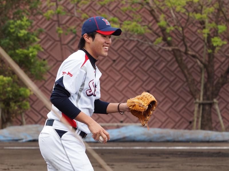 由規投手退団、由くんは当ブログを始めるきっかけとなった選手でした。思い出のフォト!_e0222575_2154129.jpg