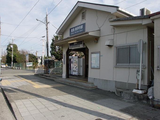 阪神間の各線駅舎1_f0116479_21284353.jpg