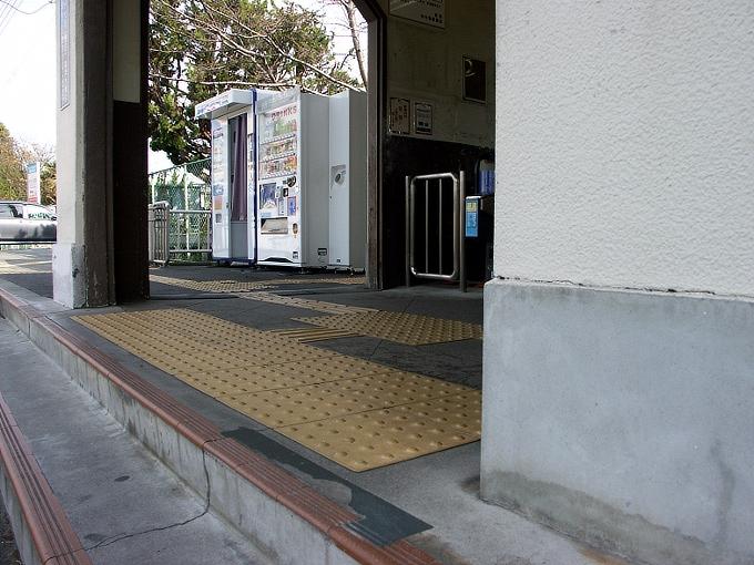 阪神間の各線駅舎1_f0116479_2129666.jpg