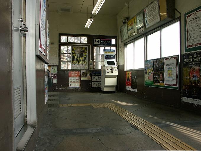 阪神間の各線駅舎1_f0116479_21323887.jpg
