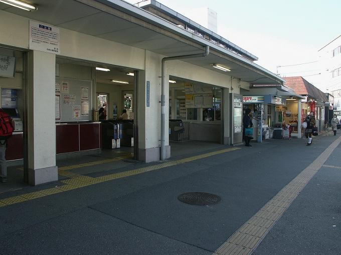 阪神間の各線駅舎1_f0116479_2231980.jpg