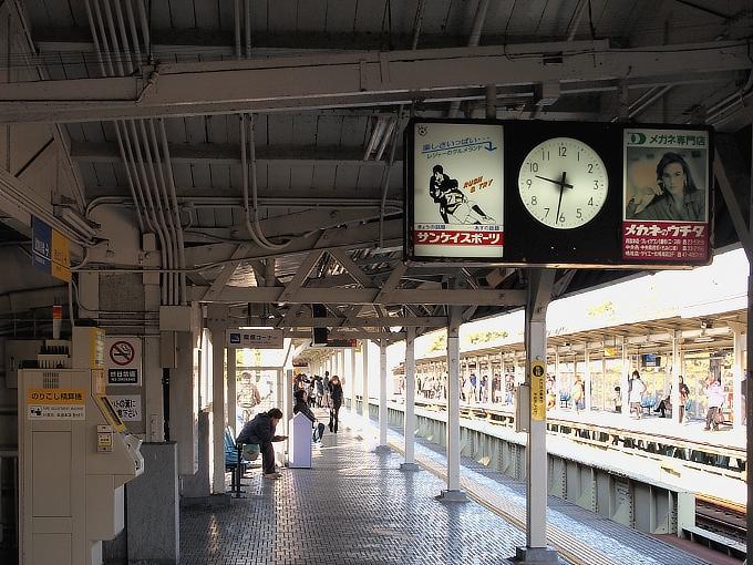 阪神間の各線駅舎1_f0116479_2241153.jpg