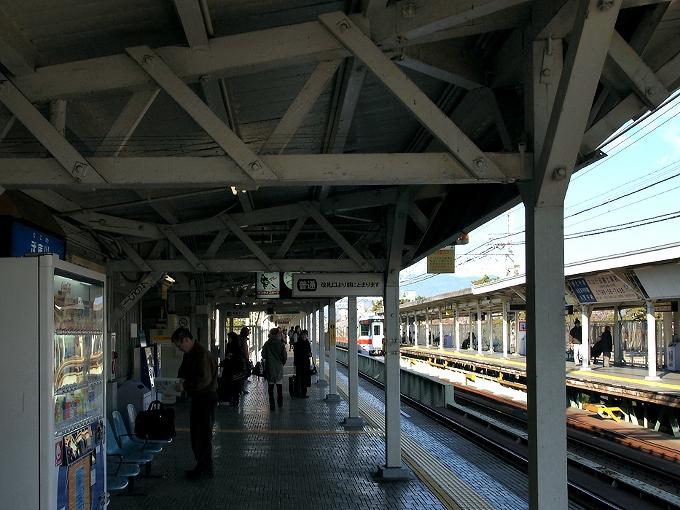 阪神間の各線駅舎1_f0116479_22412360.jpg
