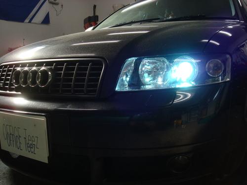 LEDメイク!!!_c0219786_20252558.jpg