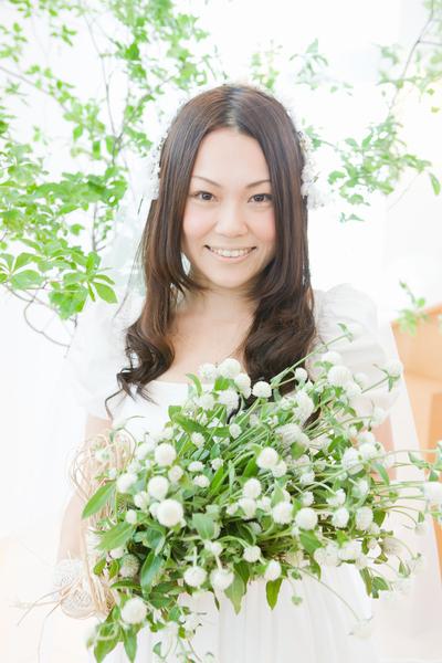 春待つ_e0120789_16392639.jpg