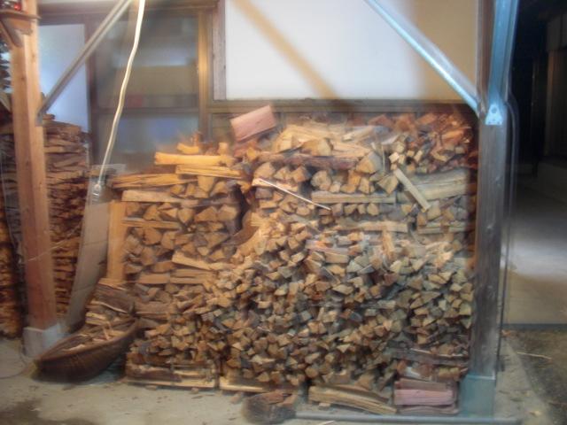 窯焚き _e0216090_1846780.jpg