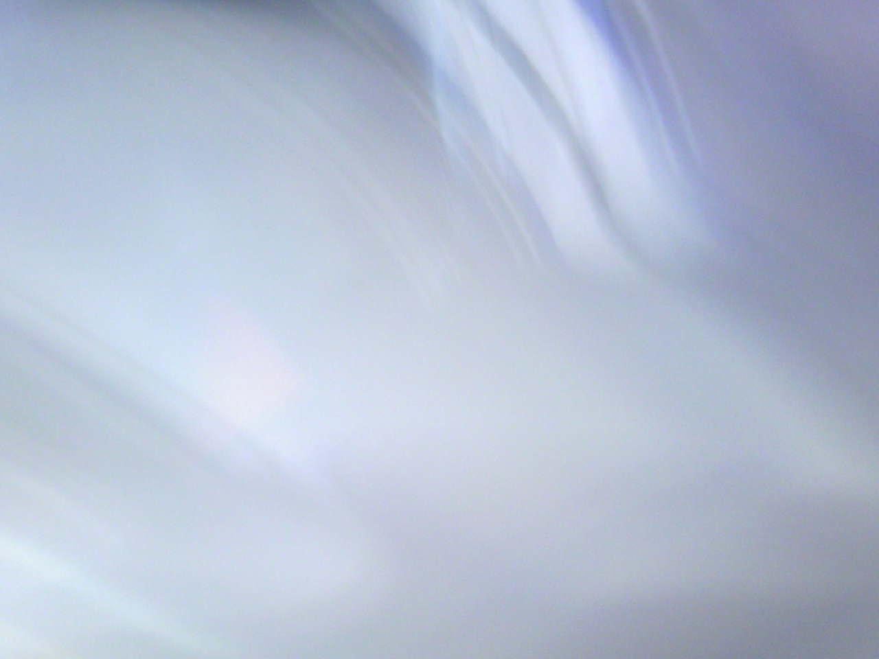 b0135992_17304698.jpg
