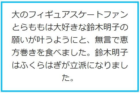 b0038294_550010.jpg