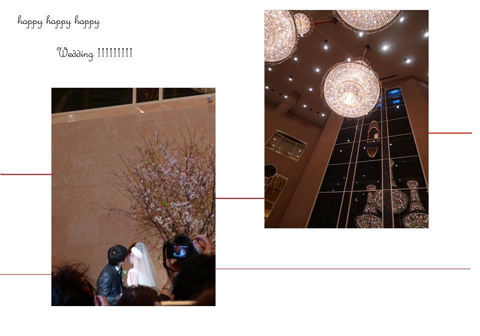 Happy Wedding_a0188798_10404999.jpg