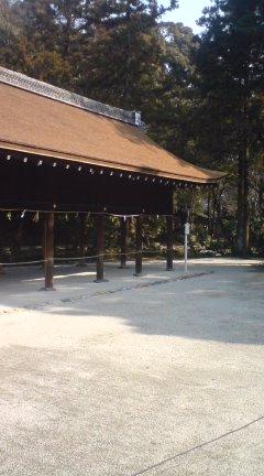 上賀茂神社_e0005507_18163475.jpg