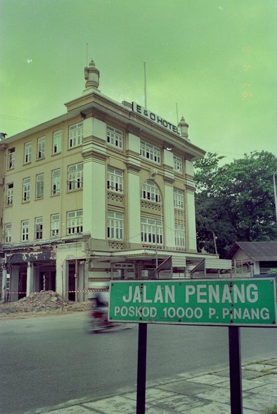 Eastern & Oriental Hotel, Penang, Malaysia_b0108109_020377.jpg