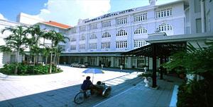 Eastern & Oriental Hotel, Penang, Malaysia_b0108109_0262567.jpg