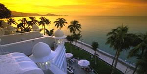Eastern & Oriental Hotel, Penang, Malaysia_b0108109_0263889.jpg