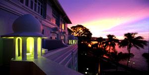Eastern & Oriental Hotel, Penang, Malaysia_b0108109_026523.jpg
