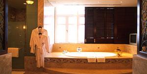 Eastern & Oriental Hotel, Penang, Malaysia_b0108109_04093.jpg