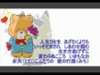 d0095910_994145.jpg