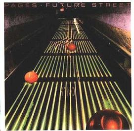 Pages 「Future Street」 (1979)_c0048418_10354369.jpg