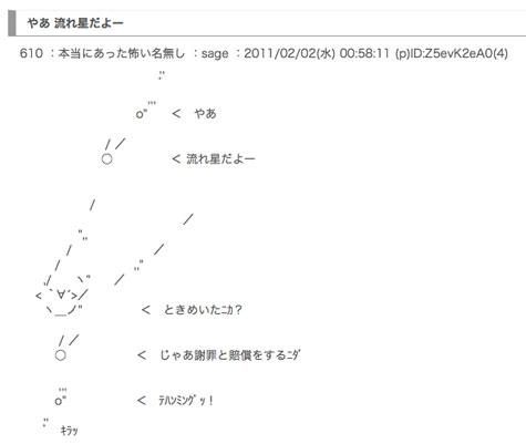 f0137324_17404029.jpg