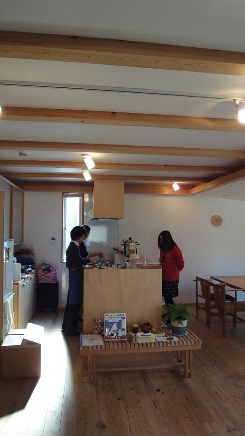 IH料理教室_c0178231_1063896.jpg