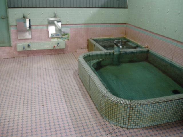 銭湯のある町~湯屋の廃業に寄せて~_c0010936_2225242.jpg