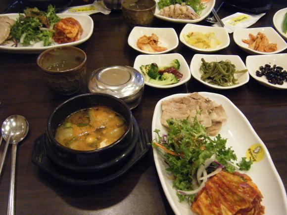 韓国グルメツアー_d0160145_15534361.jpg